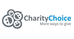 charity-choice