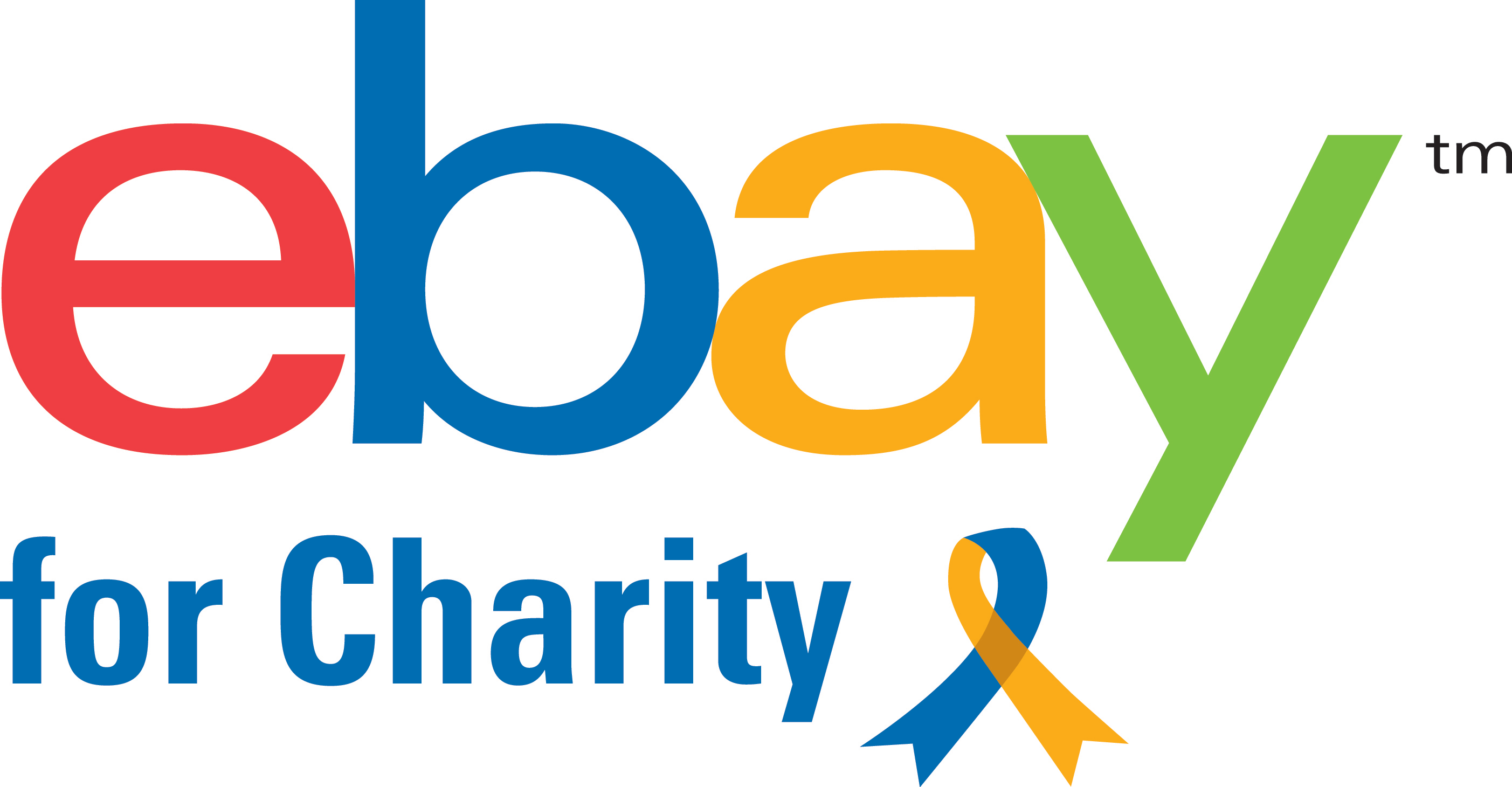 ebay-for-charity